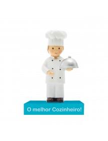 O Melhor Cozinheiro