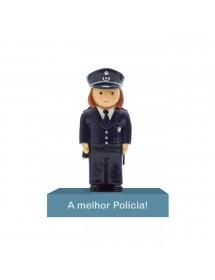 A Melhor Polícia