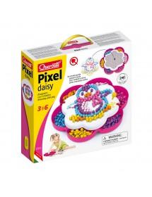 Jogo Pixel Daisy - 240 Pinos