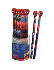 Spiderman - Lápis