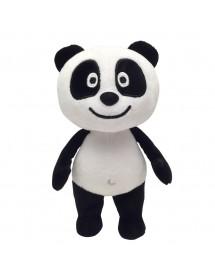 Peluche Pequeno - Panda