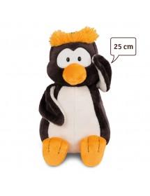 Pinguim Frizzy (Vários Tamanhos)