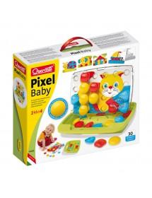 Pixel Baby (30 Peças)