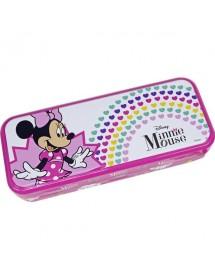 Minnie - Estojo de Maquilhagem