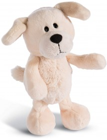 Golden Retriever - Peluche 20cm