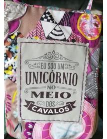 Bolsa Shopping - Unicónio