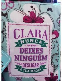 Bolsa Shopping - Clara