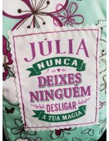 Bolsa Shopping - Júlia