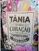 Bolsa Shopping - Tânia