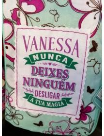 Bolsa Shopping - Vanessa