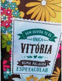 Bolsa Shopping - Vitória