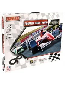 Pista de Fórmula 1