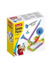 Jogo de Construção Saxoflauta - 30 Peças