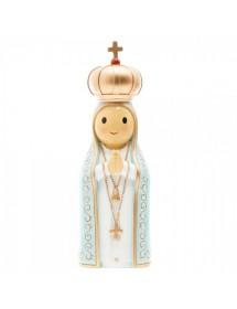 Nossa Senhora de Fátima (16.5cm)