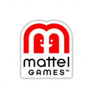 Mattel Gaming