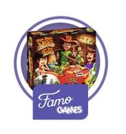 FamoGames