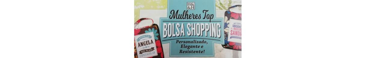 Bolsa Shopping