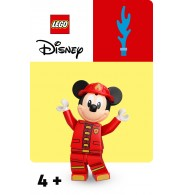 LEGO® Mickey and Friends