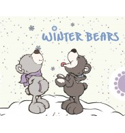 Winter Bears