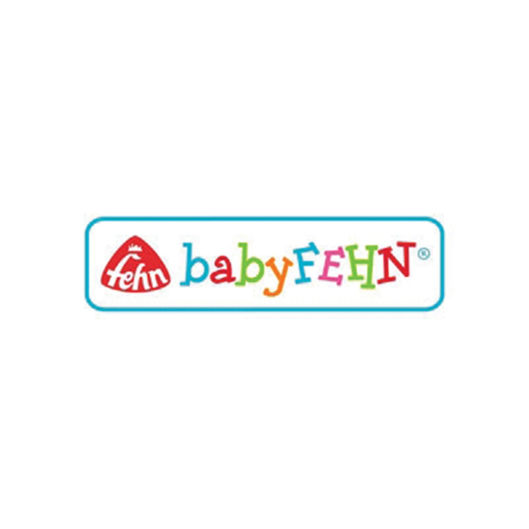BABY-FEHN